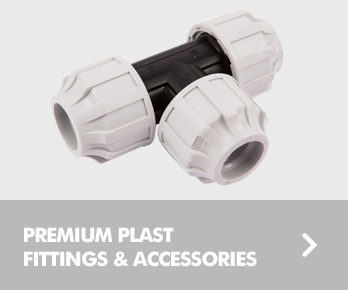 Premium Plast Fittings & Accessories