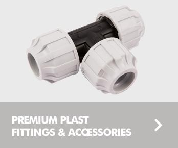 Premium Plast Fittings & Accessories