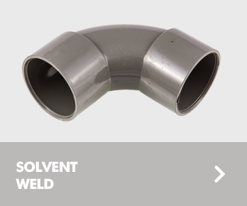Solvent Weld