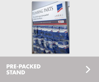 Pre-pcked Stands