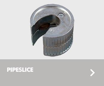 Pipeslice