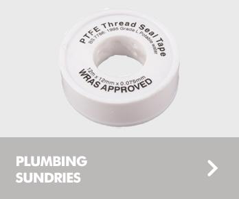 Plumbing Sundries