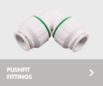 Pushfit Fittings