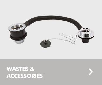 Wastes & Accessories