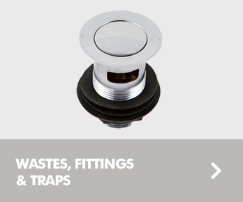 Wastes Fittings & Traps