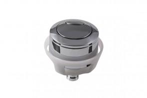 Fluidmaster Cable Dual Flush Button