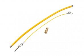 Caterhose Bs669 Pt2 1M x 1/2