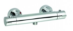 Thermostatic Bar Shower MIxer