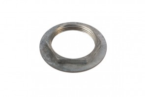 Sink Backnut - Alloy