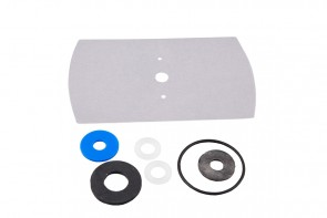 Dudley Turbo 88 Washer Pack