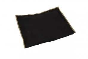 Glass FIbre Mat - Black