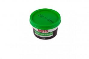 Boss - Green