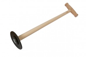Coopers Plunger
