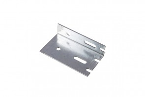 Radiator Bracket Small - Pair
