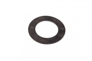 Sink Rubber Washer