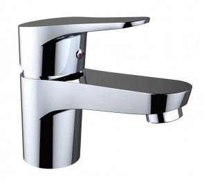 Urban Mono Basin MIxer