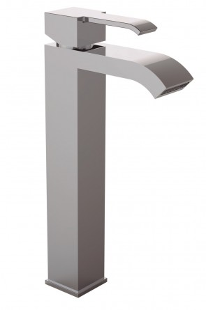 Marina Evo Tall Basin MIxer