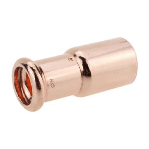 28 X 15mm Fitting Reducer Press