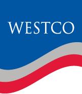 Westco Flow Control
